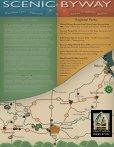 eastern iowa grant wood scenic byway - Northeast Iowa Resource ... - Page 7