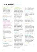 EXHIBITORS - Page 6
