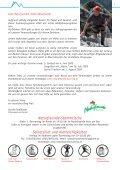 Sommerprogramm 2009 - Naturfreunde Pucking - Page 3