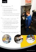 Portable Magnification Inspection & Documentation - Page 3
