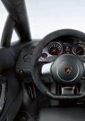 Lamborghini Wien - Page 6