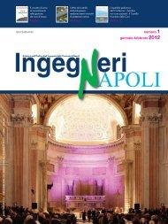 ingegneri_napoli_2011-6_Layout 1 - Ordine degli Ingegneri della ...