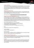 MANUAL - Page 7