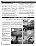 Fall - The Silver Falcons - Page 4