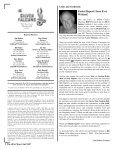 Fall - The Silver Falcons - Page 2