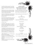 Fall - The Silver Falcons - Page 5