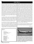 Fall - The Silver Falcons - Page 6