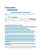 Ecover Genersis review.pdf - Page 4