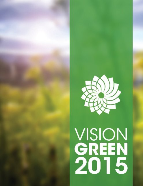 vision_green_2015_-_updated_august_2015_-_reduced