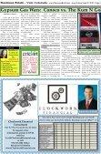 Gypsum Gas Wars - Page 2
