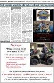 Gypsum Gas Wars - Page 3