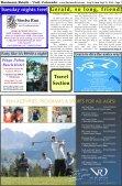 Gypsum Gas Wars - Page 5