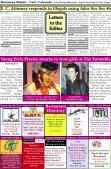 Gypsum Gas Wars - Page 6