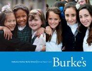 Burke's