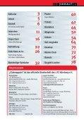 Hält die Abwehr dem Fantipp stand? - 1. FC Nürnberg - Seite 5