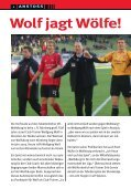Hält die Abwehr dem Fantipp stand? - 1. FC Nürnberg - Seite 6