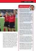 Hält die Abwehr dem Fantipp stand? - 1. FC Nürnberg - Seite 7