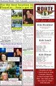 BRIEFS - Page 7