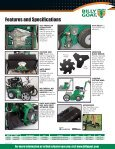 Self Propelled Overseeder Enhanced! - Page 2