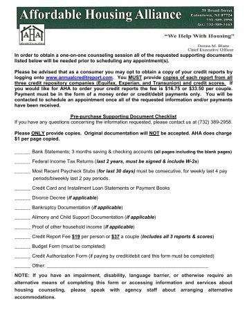 Sample intake form from the womens center and shelter of greater sample customer intake form from nstep affordable housing pronofoot35fo Images