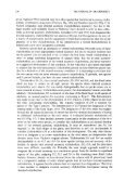 31 - American Arachnological Society - Page 4