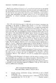 31 - American Arachnological Society - Page 5