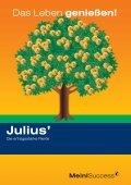 Julius' - Page 2
