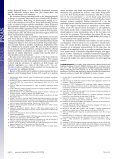 MATHEMATICS - Page 6