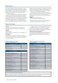 Casio Corporate Report 2008 - Page 2