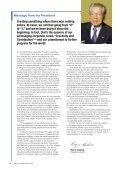Casio Corporate Report 2008 - Page 6