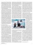 Die grosse Wanderung - Page 7