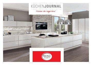 Küchentreff Winterberg - das Küchenstudio im Sauerland