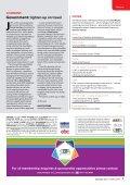Treasury - Page 3