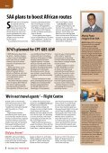 Treasury - Page 4