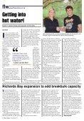 LAMPIE VAN DER NEST - Page 4