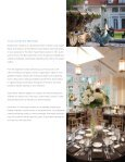 Wedding Planner Guide - Page 2