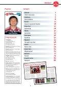 """Klein- falz auf Tuchfühlung mit Clubstars """"Eckes"""" - 1. FC Nürnberg - Seite 5"""