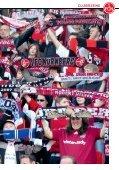 """Klein- falz auf Tuchfühlung mit Clubstars """"Eckes"""" - 1. FC Nürnberg - Seite 7"""