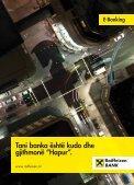 6th Infocom Albania - Telecomforum - Page 2