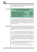 SUCCESS CASE REPLICATION - Page 7