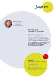 Webmagazin_junge_vhs_AB_Herbst_2015.pdf