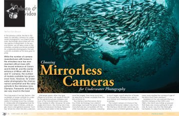 X-Ray Mag Issue #52 | Jan 2013 - Indo-Pacific Images