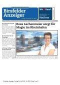 Rosa Lachenmeier, MAGIC, Pressespiegel - Page 6