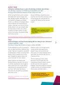 TALK DEBATE - Page 5