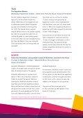 TALK DEBATE - Page 6