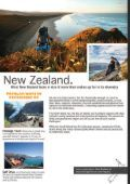 NEW ZEALAND - Page 3