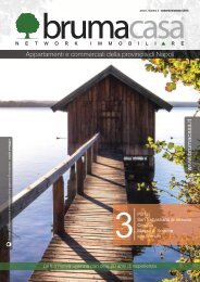 N 3 SETTEMBRE OTTOBRE 2015.pdf