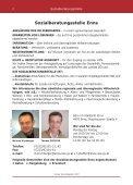 Sozialratgeber der Stadt Enns - Seite 4