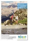 gletscherspalten 2/2015 - Seite 2