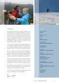 gletscherspalten 2/2015 - Seite 3